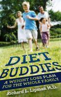 Diet Buddies: Weight Loss for Kids & Teens